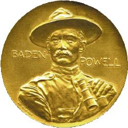 Great Britain: Boer War: Baden-Powell Defence of Mafeking
