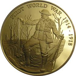 RSA (Pre-1994): Medallic History of South Africa: 60 Medal Set: Numbers 51-60